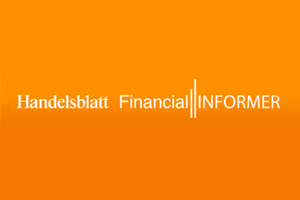 18082011 handelsblatt financial informer