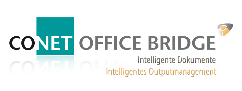 Bild: CONET OfficeBridge Suite