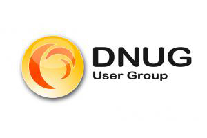 Logo: Deutsche Notes User Group