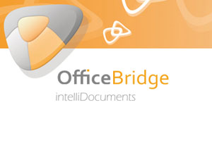 Logo: Office Bridge