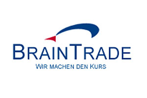 Xontro trading system