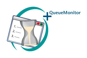 Queue Monitor