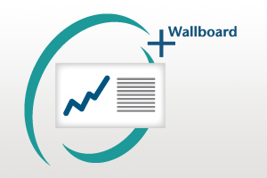 Logo: UCC Suite Wallboard