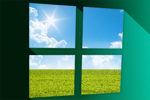 Bild: Windows