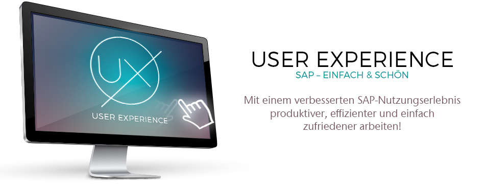 UX: User Experience Design & User Experience Management