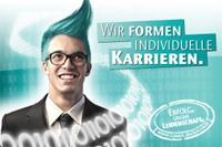 Web-Karriere-200x133