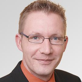 Dirk Machnitzke