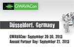 WEB-GWAVA-CON-2013-150x100