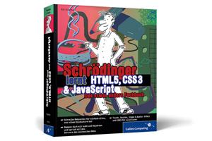 Galileo-Schrödinger-lernt-HTML5-Kai-Günster-300x200