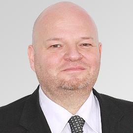 Rüdiger Hurtig
