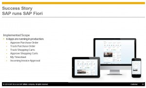 Screenshot-Fiori-Success-Story