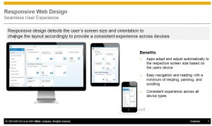 Screenshot-Fiori-Web-Design