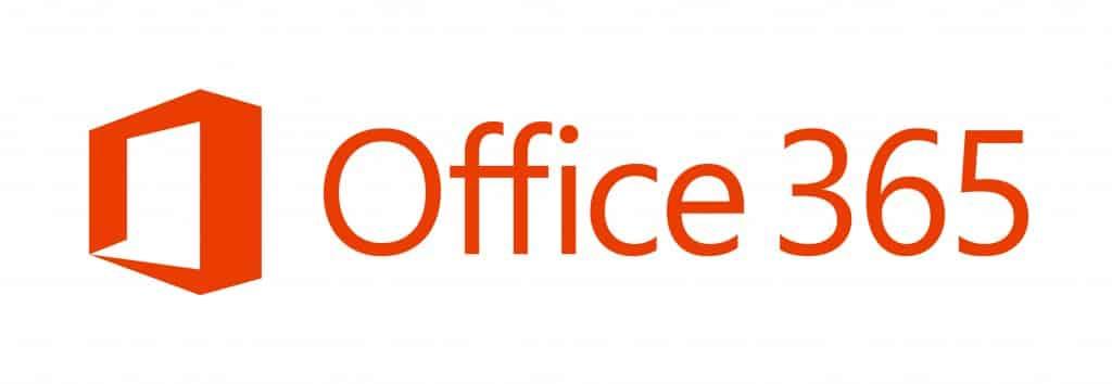 Bild: CONET, Microsoft Office 365 Logo