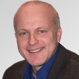 Rainer Heßler
