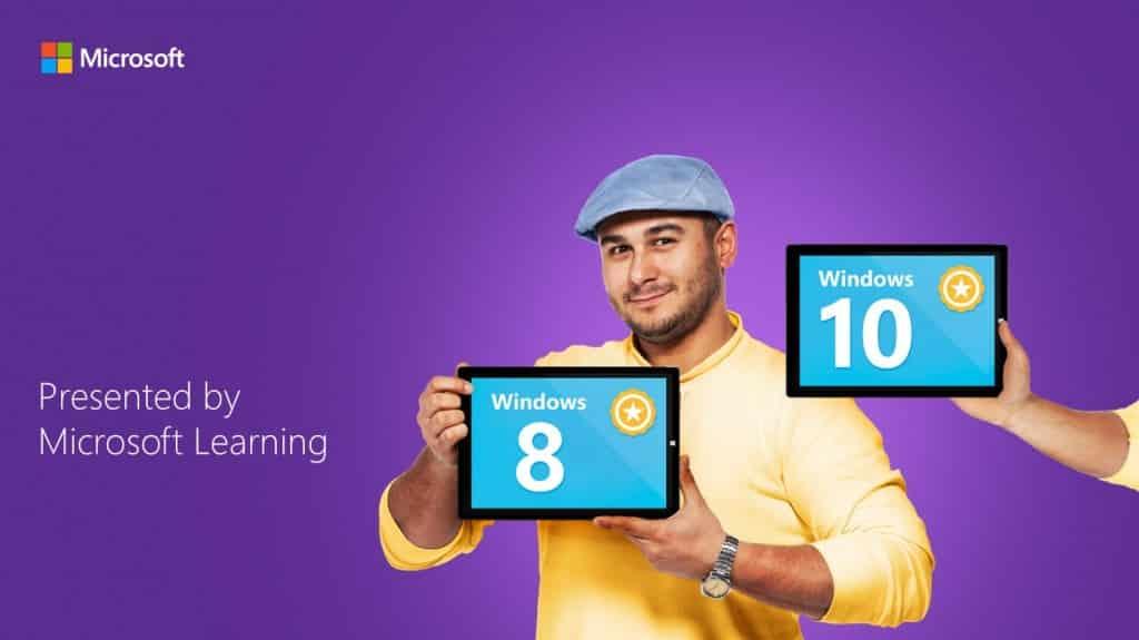 Bild: CONET, Microsoft Windows 10