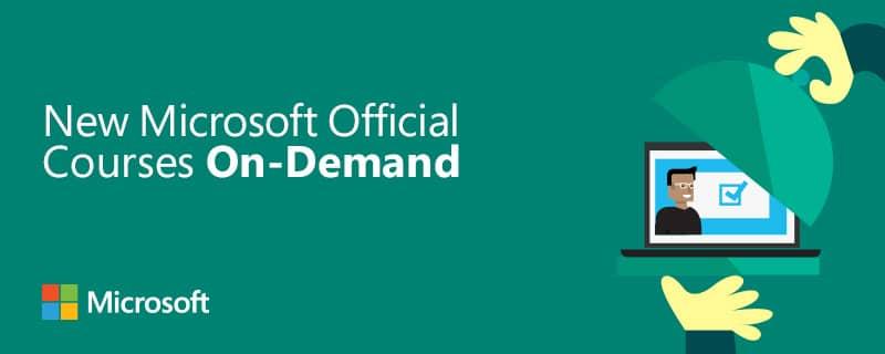Bild: CONET, MOC On Demand
