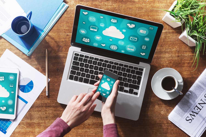 Microsoft MOC on Demand - Schulungen werden zum Online-Studium