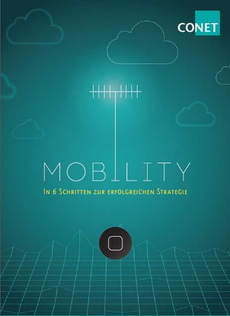 Leitfaden Mobility