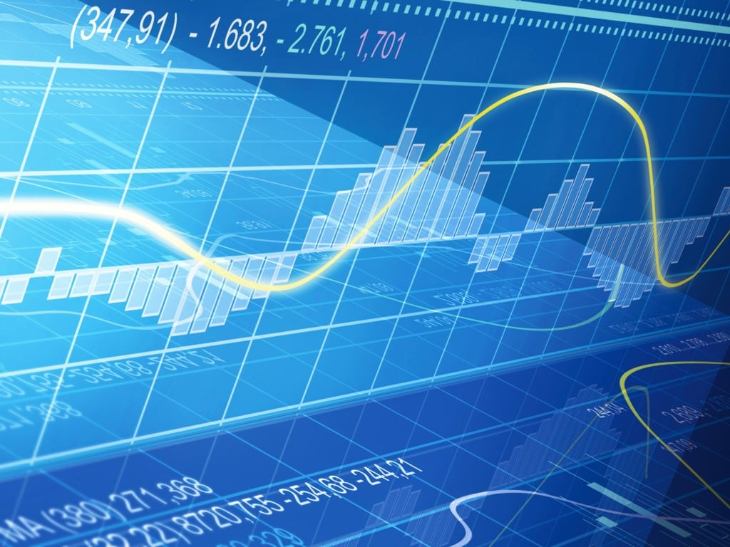 businesschart, Bilanzen, Reports