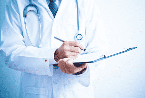 Micsoft Active Directy Health-Check