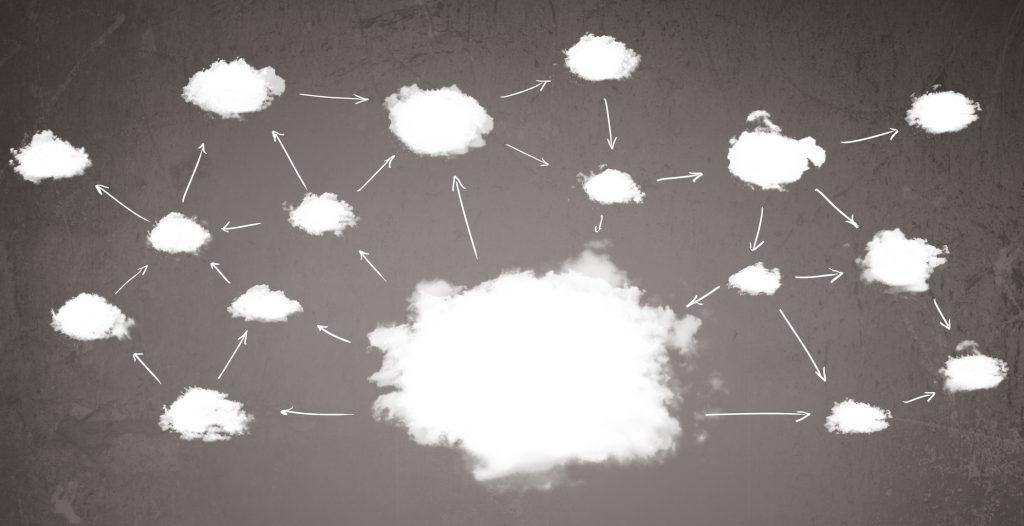 Cloud Azure Backup