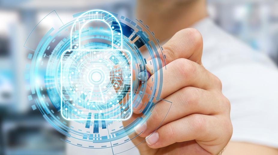 IT-Sicherheit mit Active Directory Federation Services