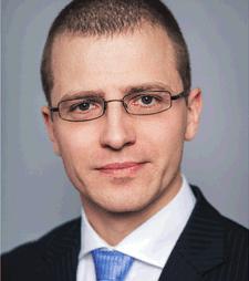 Jan Winsche