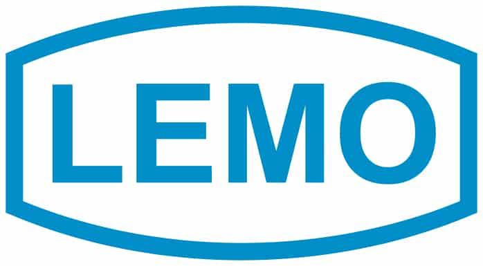 Logo Lemo Maschinenbau GmbH