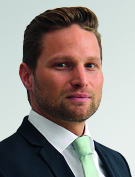 Dirk Kemmerling