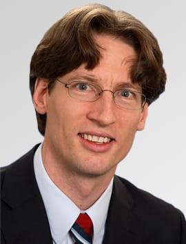 Sebastian Brännström