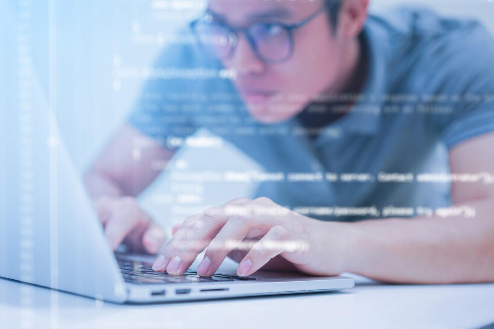 Programmieren mit ABAP Notebook