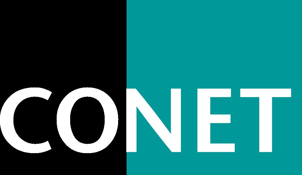 CONET Technologie-Blog