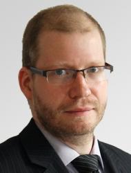 Christian Wieden